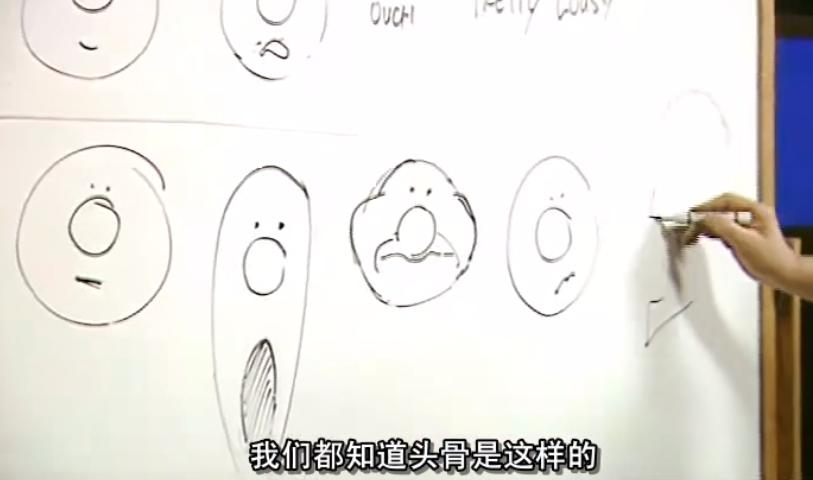 动画师生存手册13
